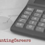 Blog Update Accounting Future
