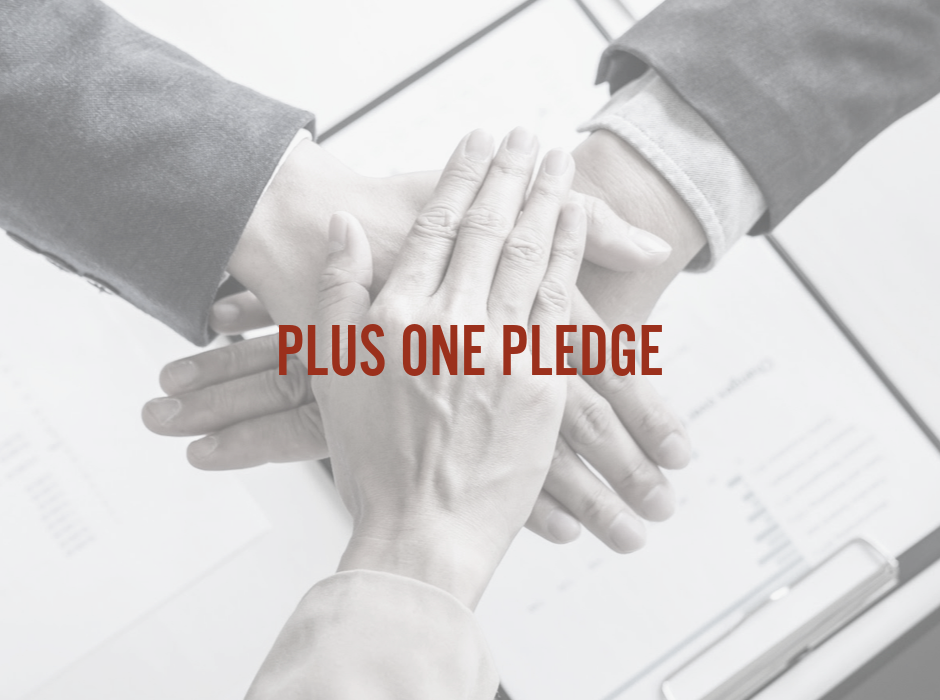 Plus-One-Pledge-940x700.png
